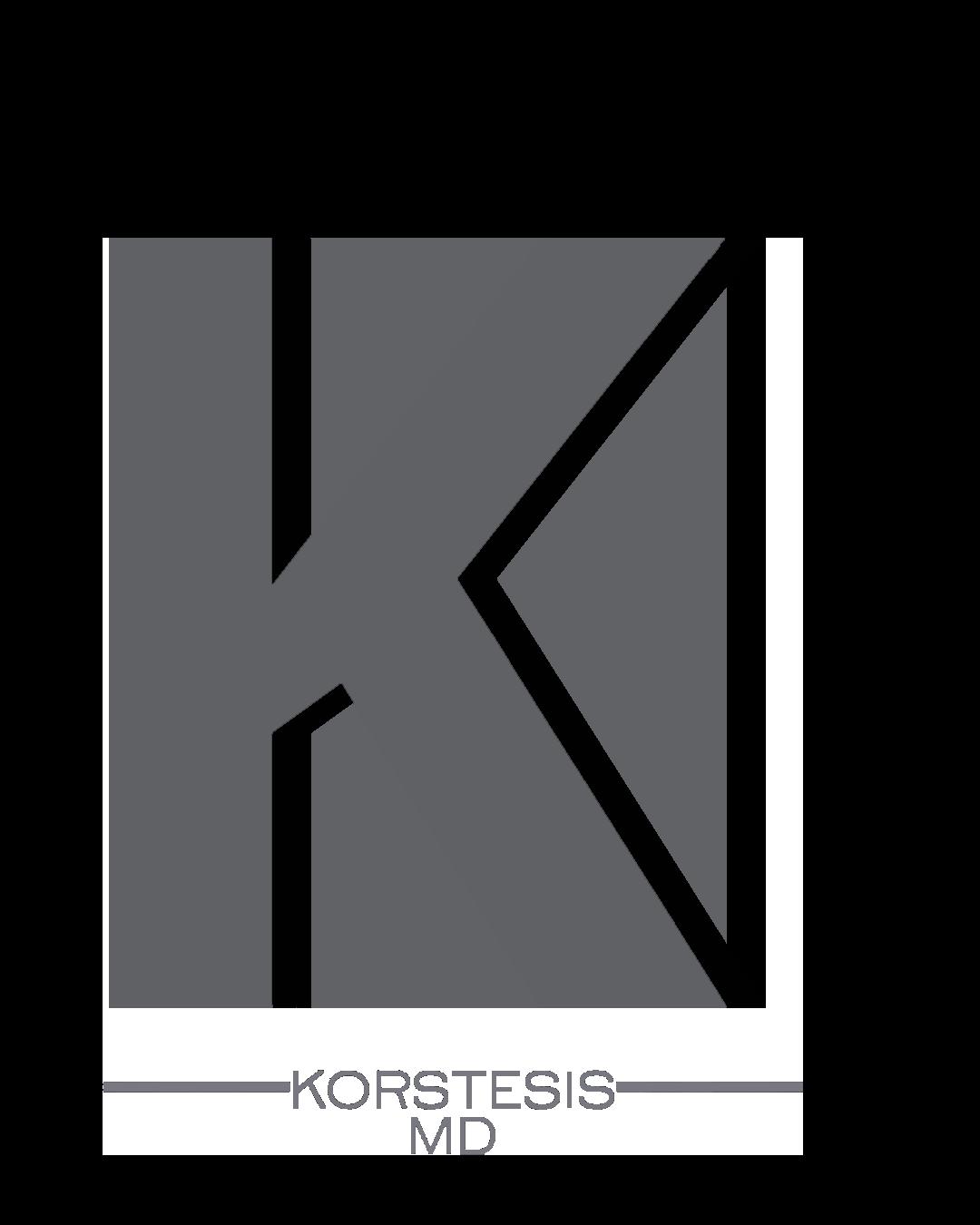 Kortesis-Header